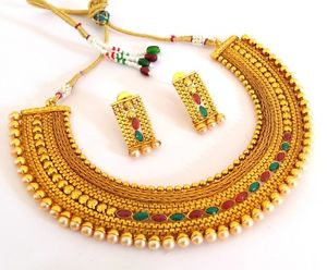Latest Indian Dresses And Accessories
