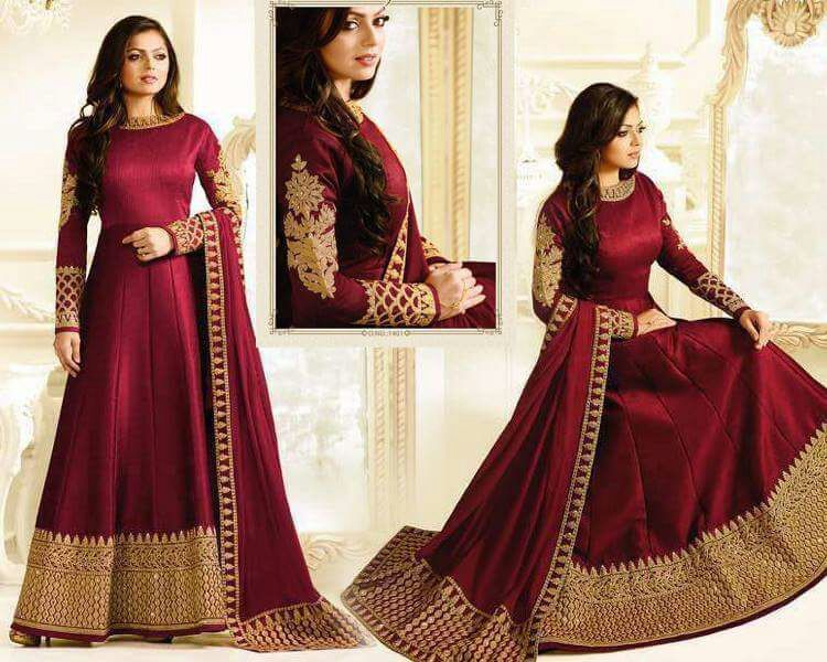 Indian Attires Online