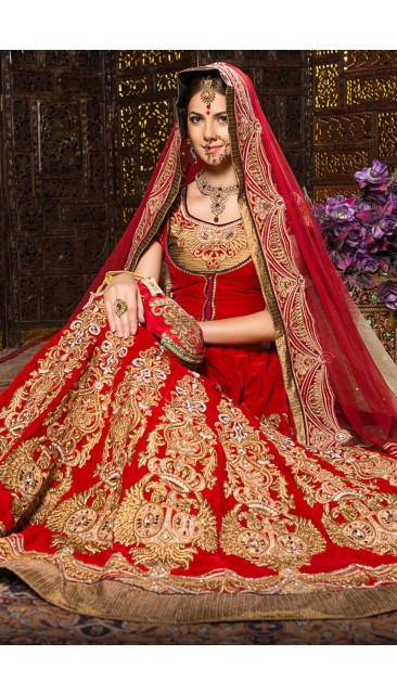 Latest Styles For Wedding And Occasions – Andaaz Fashion Blog