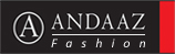 Andaaz Fashion Blog